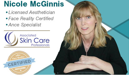 Acne Specialist of Tulsa