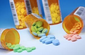 Treating Acne with Antibiotics: Dangerous and Unnecessary